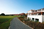 Spanien,     Costa del Sol,     Albayt Country Club & Resort in Estepona  ab Saarbrücken SCN