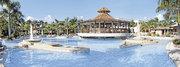 Pauschalreise          IFA Villas Bavaro Resort & Spa in Punta Cana  ab Salzburg SZG