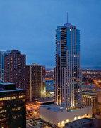 Billige Flüge nach Denver, Colorado & Four Seasons Hotel Denver in Denver
