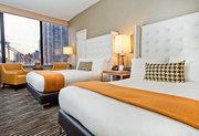 Pauschalreise Hotel USA,     New York & New Jersey,     Hotel 50 Bowery NYC in New York City - Manhattan