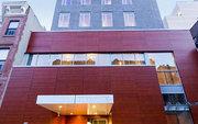 Pauschalreise Hotel USA,     New York & New Jersey,     Edge Hotel in New York City - Manhattan