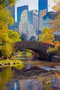 Pauschalreise Hotel USA,     New York & New Jersey,     Hilton Garden Inn New York Times Square South in New York City