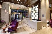 Pauschalreise Hotel USA,     New York & New Jersey,     Cambria Hotel & Suites in New York City - Manhattan