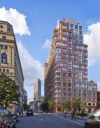 Pauschalreise Hotel USA,     New York & New Jersey,     Hilton Brooklyn New York in New York City - Brooklyn