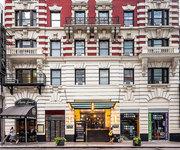 Pauschalreise Hotel USA,     New York & New Jersey,     Radio City Suites in New York City - Manhattan