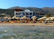 Pauschalreise Hotel Griechenland,     Kreta,     Vlachakis Beach Hotel in Stalida