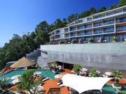Phuket,     Kalima Resort & Spa, Phuket in Patong  ab Saarbrücken SCN