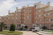 Hotel   Algarve,   Apartamentos Castelos da Rocha in Portimão  in Portugal in Eigenanreise