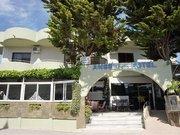Hotel Griechenland,   Rhodos,   Anseli Hotel Apartments Studios in Kremasti  auf den Griechische Inseln in Eigenanreise