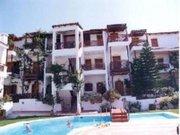 Hotel Griechenland,   Kreta,   Rena Apartments - Gouvers in Gouves  auf den Griechische Inseln in Eigenanreise