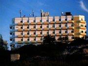 Hotel Malta,   Malta,   Panorama Hotel in   auf Malta Gozo und Comino in Eigenanreise