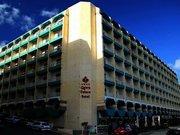 Hotel Malta,   Malta,   Qawra Palace Hotel in   auf Malta Gozo und Comino in Eigenanreise