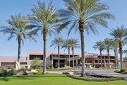 Hotel USA,   Arizona,   The McCormick Scottsdale in Scottsdale  in USA Zentralstaaten in Eigenanreise