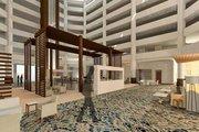 Hotel USA,   Arizona,   Hilton Phoenix East/Mesa in Mesa  in USA Zentralstaaten in Eigenanreise