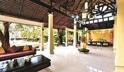 Pauschalreise Hotel Thailand,     Ko Samui,     The Passage Samui Villas & Resort in Koh Samui