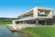 Ungarn,     Ungarn - Balaton (Plattensee),     Zala Springs Golf Resort in Zalacsany  ab Saarbrücken SCN