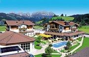 Österreich,     Tirol,     Cordial Hotel Kitzbühel in Kitzbühel  ab Saarbrücken SCN