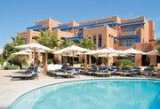 Marokko,     Agadir & Atlantikküste,     Paradis Plage Resort in Agadir  ab Saarbrücken SCN