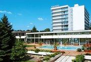 Slowakei,     Slowakei - weitere Angebote,     Spa Hotel Splendid in Piestany  ab Saarbrücken SCN