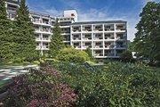 Ungarn,     Ungarn - weitere Angebote,     Hotel Lövér in Sopron  ab Saarbrücken SCN