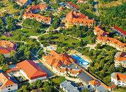 Ungarn,     Ungarn - Balaton (Plattensee),     Kolping Hotel Spa & Family Resort in Alsopahok  ab Saarbrücken SCN