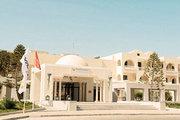 Pauschalreise Hotel Tunesien,     Djerba,     SunConnect Djerba Aqua Resort in Midoun