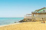 Billige Flüge nach Sal (Kap Verde) & Porto Antigo in Santa Maria