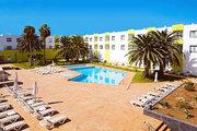 Pauschalreise Hotel Spanien,     Fuerteventura,     Hotel THe Corralejo Beach in Corralejo