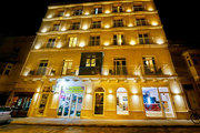 Hotel Malta,   Malta,   Blubay Apartments in Gzira  auf Malta Gozo und Comino in Eigenanreise