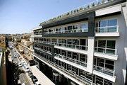 Hotel Malta,   Malta,   The George in San Giljan  auf Malta Gozo und Comino in Eigenanreise