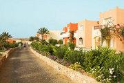 Hotel Kap Verde,   Kapverden - weitere Angebote,   Royal Horizons Boa Vista in Praia de Chaves  in Afrika West in Eigenanreise