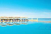 Hotel Kap Verde,   Kapverden - weitere Angebote,   Iberostar Club Boa Vista in Praia de Chaves  in Afrika West in Eigenanreise