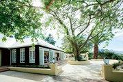 Pauschalreise Hotel Südafrika,     Südafrika - Kapstadt & Umgebung,     The Devon Valley in Stellenbosch