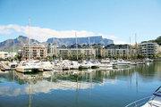 Pauschalreise Hotel Südafrika,     Südafrika - Kapstadt & Umgebung,     Waterfront Village in Kapstadt