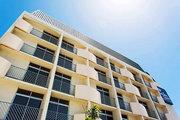 Pauschalreise Hotel Südafrika,     Südafrika - Kapstadt & Umgebung,     Garden Court Nelson Mandela Boulevard in Kapstadt