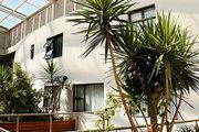 Pauschalreise Hotel Südafrika,     Südafrika - Kapstadt & Umgebung,     The Rockwell All Suite Hotel in Kapstadt