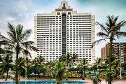 Pauschalreise Hotel Südafrika,     Südafrika - Ostküste,     Garden Court Marine Parade in Durban