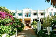 Pauschalreise Hotel Südafrika,     Südafrika -  Inland,     Montagu Country in Montagu