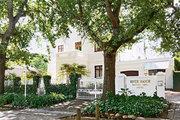 Pauschalreise Hotel Südafrika,     Südafrika - Kapstadt & Umgebung,     River Manor in Stellenbosch