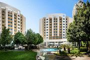 Pauschalreise Hotel Südafrika,     Südafrika - Johannesburg & Umgebung,     Garden Court Sandton City in Johannesburg