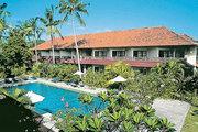 Billige Flüge nach Denpasar (Bali) & Bumas in Sanur