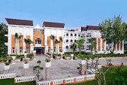 Billige Flüge nach Ho-Chi-Minh-Stadt (Vietnam) & Muine Bay Resort in Phan Thiet