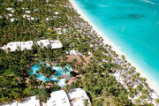 Luxus Hotel          Grand Palladium Punta Cana Resort & Spa in Punta Cana