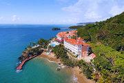 Neckermann Reisen Luxury Bahia Principe Samana Santa Bárbara de Samaná