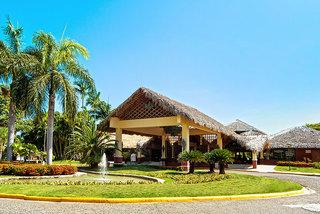 Nordküste (Puerto Plata),     Be Live Collection Marien (4*) in Playa Dorada  Dominikanische Republik