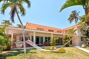 Hotel   Atlantische Küste - Norden,   Be Live Experience Varadero in Varadero  in Kuba in Eigenanreise