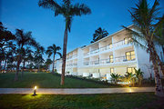 Das Hotel Viva Wyndham V Samana in Samana
