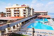 Hotel   Havanna & Umgebung,   Be Live Habana City Copacabana in Havanna  in Kuba in Eigenanreise