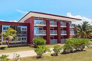 Hotel   Atlantische Küste - Norden,   Gran Caribe Villa Tortuga in Varadero  in Kuba in Eigenanreise