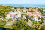 Pauschalreise          Viva Wyndham V Heavens in Playa Dorada  ab Hannover HAJ